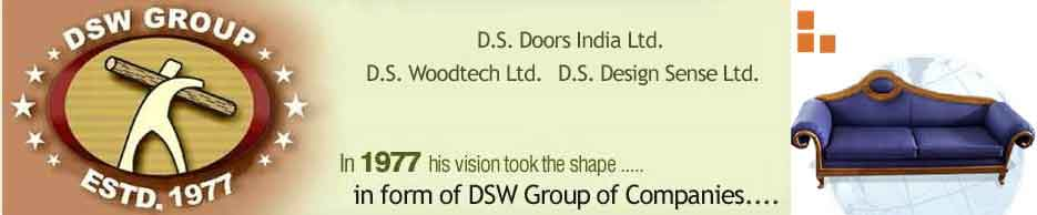 DSW Group