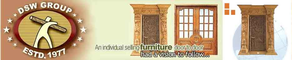 DSW Group DSW Group DSW Group ... & DS Doors - Home Furniture India Wooden Doors Doors Manufacturers ...