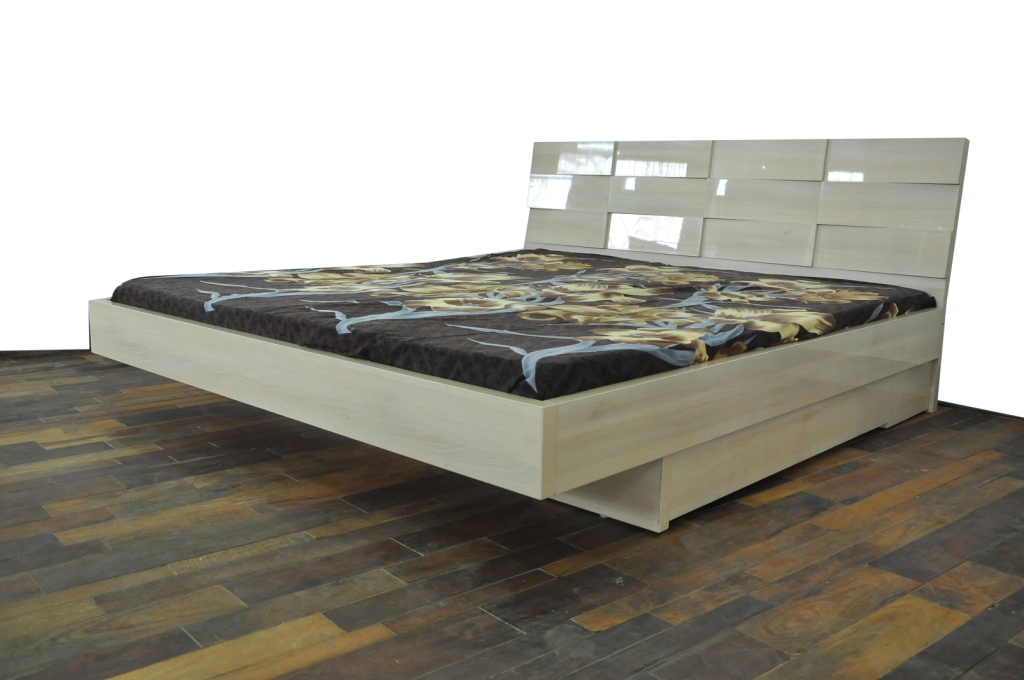 wooden bedroom bed model no dsw bed 014 send enquiry