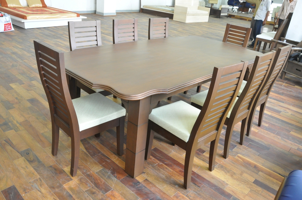 Wooden Dining Table SetWooden Set ManufacturersWooden