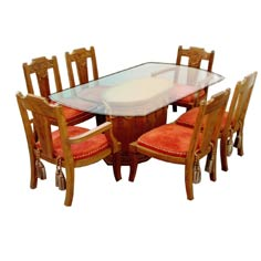 Wooden Dining Table Setwooden Dining Set Manufacturerswooden