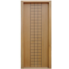 Flush Doors Designs flush door designs Name Flush Doors Model No Dsw 014