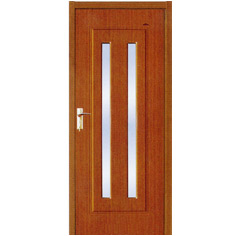 Flush Doors Designs laminated flush door Name Flush Doors Model No Dsw 022