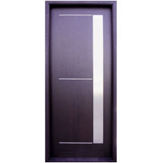 Horse doors besides positedoors in addition emilinks also Range Hoods additionally Watch. on designs of doors wooden