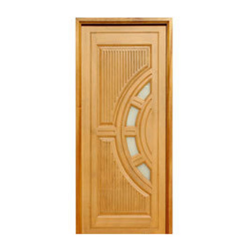 Wood Panel Doors, Decorative Glass Doors, Glass Panel Doors, Glass ...