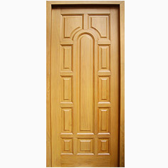 Exterior Wood Doors Teak Door Teak Wood Door And Teak Door India