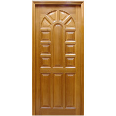 Name  Heavy Panel Doors Model No  DSW-532  sc 1 st  D. S. Doors India Ltd. & Exterior Wood Doors - Teak Door Teak Wood Door And Teak Door India