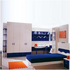Furniture For Kids Rooms