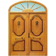 DS Doors India Limited
