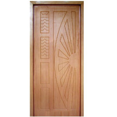 Membrane Doors  sc 1 st  D. S. Doors India Ltd. : images doors - pezcame.com