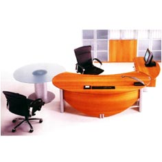 Office Furniture Get Modern Office Furniture And Office Furniture