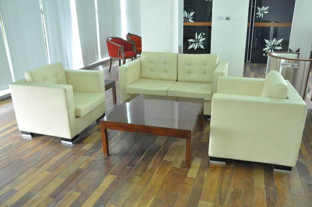 Sofa Set - Room Sofa Set, Designer Sofa Set, Modern Sofa Set