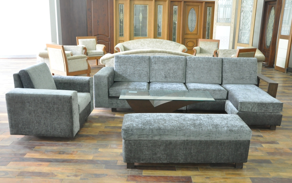 Room Sofa Set, Designer Sofa Set, Modern Sofa Set