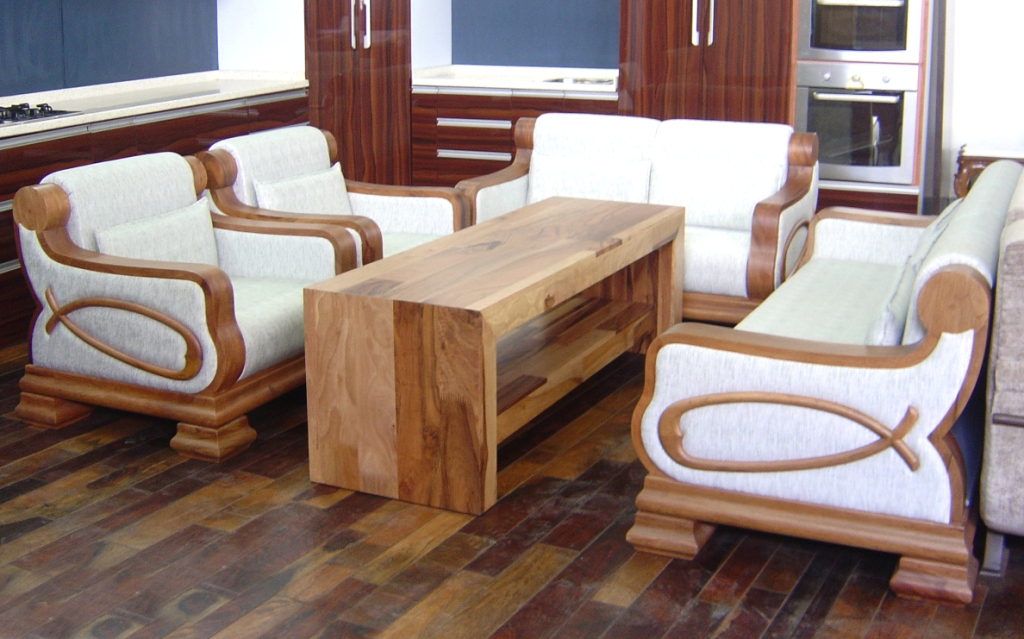 Wooden Sofa Set Designs With Price picture on Wooden Sofa Set Designs With Pricesofa set.html with Wooden Sofa Set Designs With Price, sofa 4198673960721d98d5c586b0e4513c70
