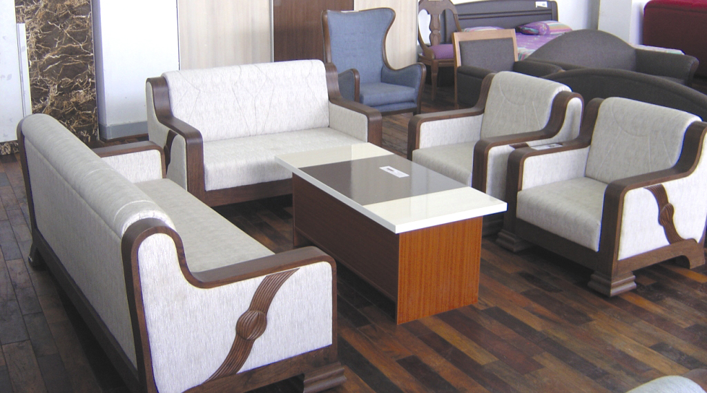 Sofa Set Room Sofa Set Designer Sofa Set Modern Sofa Set