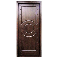 Solid Wooden Door Designer  sc 1 st  D. S. Doors India Ltd. : woodan doors - Pezcame.Com