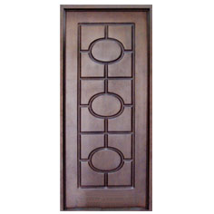 Designer Wood Doors designer inlay doors Solid Wooden Door Designer