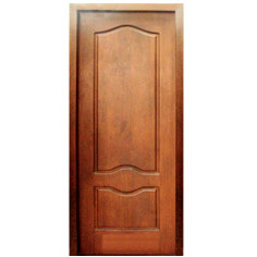 Solid Wood Door Designer Wooden DoorsCarved