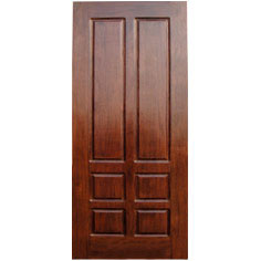 doors. solid wood doors  sc 1 th 225 : wood door - pezcame.com