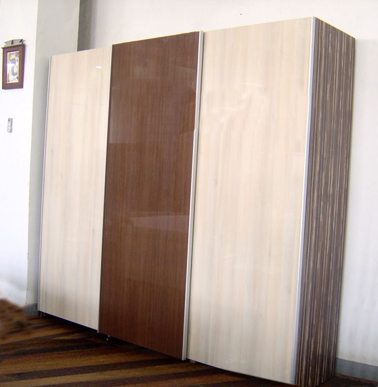 Glass office doors interior - Interior Wardrobe Wooden Wardrobe Manufacturers Interior Wardrobe