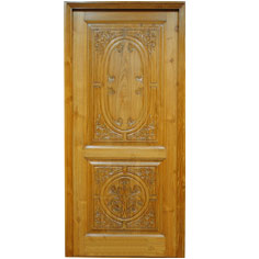 Wood Carved Doors  sc 1 st  D. S. Doors India Ltd. & Wood Carved Doors - Wooden Carved Doors Carved Wood Door Custom ...