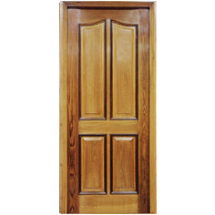 Wooden Panel Doors  sc 1 st  D. S. Doors India Ltd. : panneled doors - pezcame.com