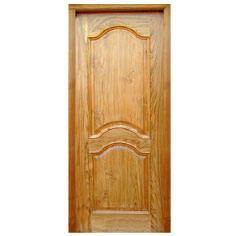 Name  Wooden Panel Doors Model No  DSW-431  sc 1 st  D. S. Doors India Ltd. & Wood Panel DoorsWooden Panel DoorsWooden Doors ManufacturerWoood ...
