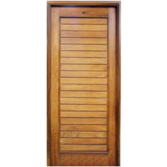 Designer Wood Doors here are 13 inspirational examples of modern wood doors that add major curb appeal and warmth Wooden Paneling Doors